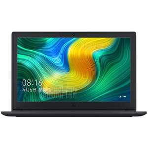 Ноутбук Xiaomi Mi Ruby за $535