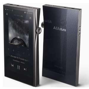 Музыкальный плеер Astell&Kern SE100 на 128GB (из-за рубежа)