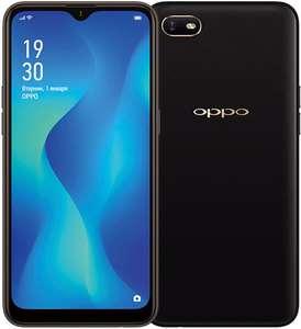 Смартфон OPPO A1k 2/32 Gb Black