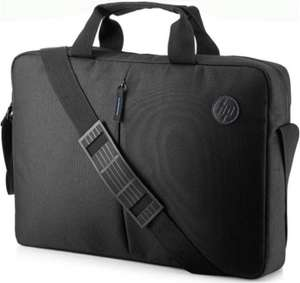 "Сумка для ноутбука 15.6"" HP Focus Topload"