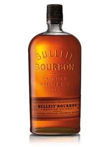 [Самара] Виски Bulleit 0.7