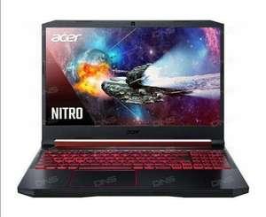 Ноутбук Acer Nitro 5 AN515-54-5292 i5 9300H GTX 1650