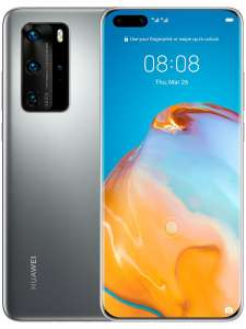 Смартфон Huawei P40 Pro 256gb