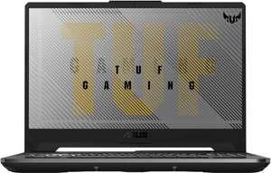[Не везде, Тамбов] Ноутбук ASUS TUF Gaming FX506II-HN139