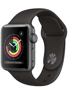 Часы Apple Watch Series 3 38mm (нет прямой доставки)
