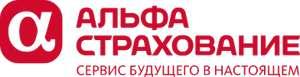-10% на страхование путешествий по России (суммируется)