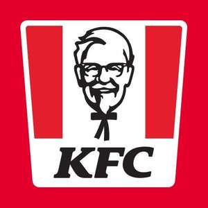 Скидка 30% на Твистеры в KFC при заказе в Delivery Club
