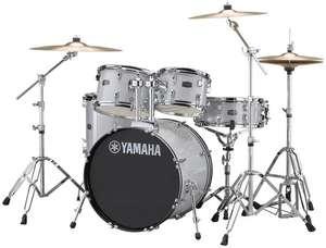 Барабанная установка YAMAHA RDP0F5