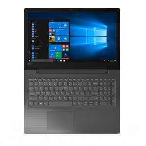 Ноутбук Lenovo V130-15IGM Iron Grey 81HL004RRU