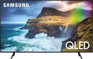 """[Не везде] Телевизор QLED Samsung QE55Q70RAU 55"""""""