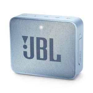 [Не везде] JBL GO2 все цвета