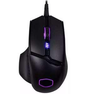 Игровая мышь Cooler Master MM830