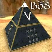 [Android] The Box of Secrets: Расширенная Версия