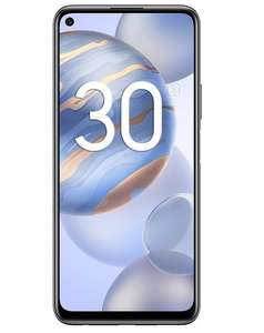 Honor 30S 128Gb