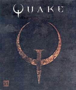 [PC] Quake 1 и 2 бесплатно