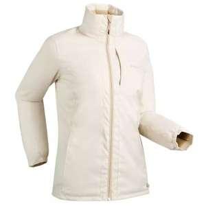 Куртка горнолыжная Wedze (жен)