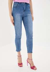 Женские джинсы Angelica 2000 (размеры XS-L)