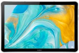 "[Mcк, СПб и др.] Планшет Huawei MediaPad M6 10.8"" 64 Gb"