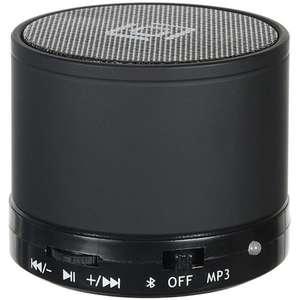 [не везде] Колонка портативная Oklick OK-11 Bluetooth (не везде)