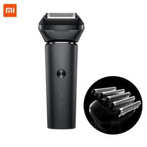 Электробритва Xiaomi Mi Mijia Electric Shaver MSW501