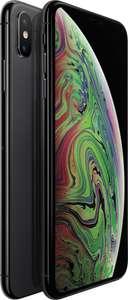 [Набережные Челны] Apple iPhone XS Max 64Gb Space Grey