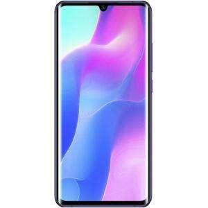 Смартфон Xiaomi Mi 10 lite 6/128