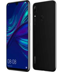 [не везде] Смартфон Huawei P Smart 2019 32GB Midnight Black