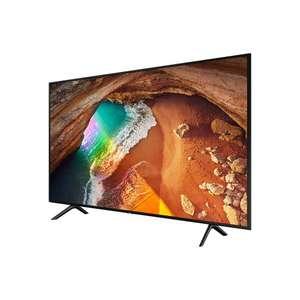 "Телевизор QLED Samsung QE55Q60RAU 55"" (2019)"