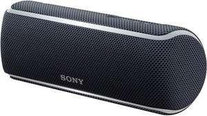 Портативная акустическая система Sony SRS-XB21B