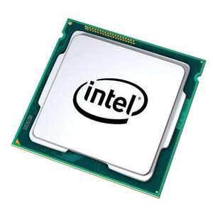 Процессор i5 9400f