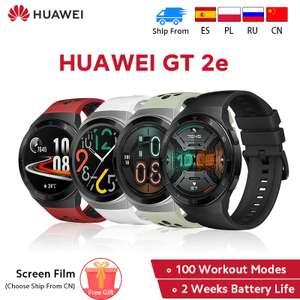 Huawei Watch GT2e за 99.99$