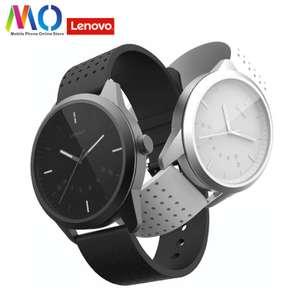 Часы Lenovo 9