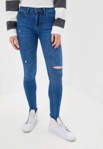 Женские джинсы Springfield (размеры 40-46)