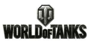 Кредиты и Танк Т50-2 БЕСПЛАТНО игрокам World of Tanks