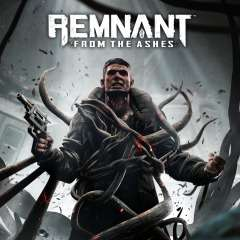 [PC] Remnant: From the Ashes и 3 out of 10 (второй эпизод) бесплатно