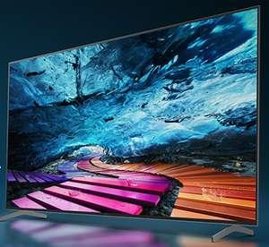 При покупке телевизора Sony Bravia идет Sony PS4 Pro + 2 игры в подарок