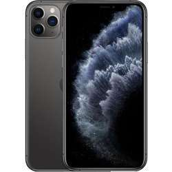 [Мск] Смартфон Apple iPhone 11 Pro Max 256GB MWHJ2RU/A в flashcom