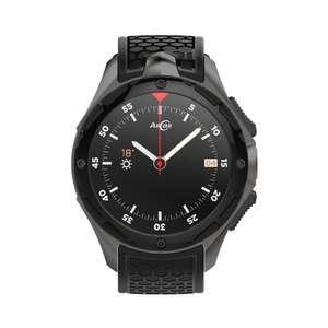 Скидка на смарт-часы ALLCALL W2 за 108.99$