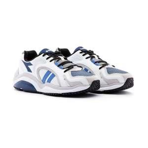 Мужские кроссовки Diadora WHIZZ 370