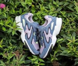 Кроссовки Adidas Yung-96 Chasm(размеры 42-46,5)