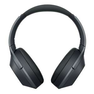 Sony WH-1000XM2 за 259$