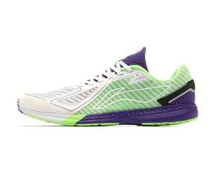 Мужские кроссовки для бега Li Ning CLOUD ARBN235, XYP855