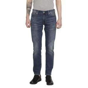 Мужские джинсы LEVI'S 511 SLIM FIT