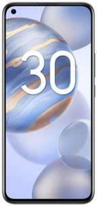 Смартфон Honor 30 premium 8/256