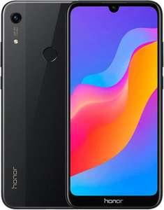 [не везде] Смартфон Honor 8A 2/32Gb NFC (все цвета)