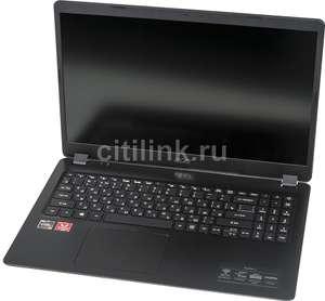"Ноутбук ACER Aspire 3 A315-42-R0CN, 15.6"", AMD Ryzen 5 3500U 2.1ГГц, 8ГБ, 1000ГБ, AMD Radeon Vega 8"