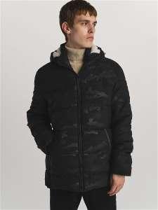Куртка зимняя мужская Befree