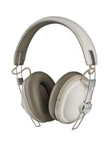 Panasonic. Мониторные Bluetooth наушники RP-HTX90N