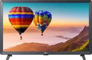 """Телевизор LG 28TN525V-PZ 50"""""""
