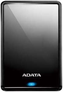 Внешний HDD A-Data 2TB